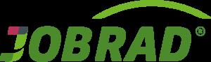 Logo von Jobrad